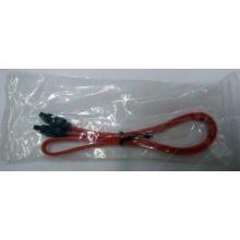 САТА кабель для HDD в Ивантеевке, SATA шлейф для жёсткого диска (Ивантеевка)