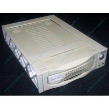 Mobile Rack IDE ViPower SuperRACK (white) internal (Ивантеевка)
