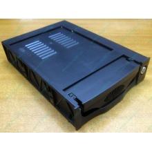 Mobile Rack IDE ViPower SuperRACK (black) internal (Ивантеевка)