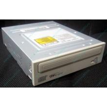 CDRW Toshiba Samsung TS-H292A IDE white (Ивантеевка)