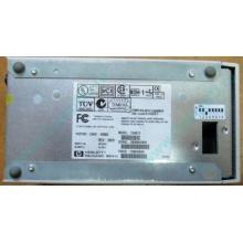 Стример HP SuperStore DAT40 SCSI C5687A в Ивантеевке, внешний ленточный накопитель HP SuperStore DAT40 SCSI C5687A фото (Ивантеевка)
