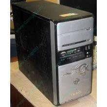 Системный блок AMD Athlon 64 X2 5000+ (2x2.6GHz) /2048Mb DDR2 /320Gb /DVDRW /CR /LAN /ATX 300W (Ивантеевка)