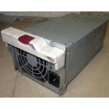 Блок питания Compaq 144596-001 ESP108 DPS-450CB-1 (Ивантеевка)