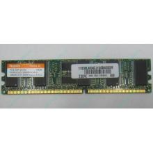 IBM 73P2872 цена в Ивантеевке, память 256 Mb DDR IBM 73P2872 купить (Ивантеевка).