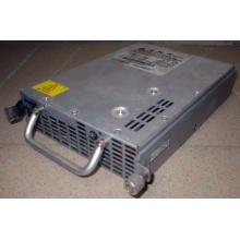 Серверный блок питания DPS-400EB RPS-800 A (Ивантеевка)