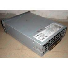 Блок питания HP 216068-002 ESP115 PS-5551-2 (Ивантеевка)