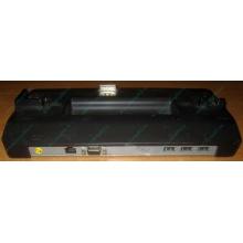 Докстанция Sony VGP-PRTX1 (для Sony VAIO TX) купить Б/У в Ивантеевке, Sony VGPPRTX1 цена БУ (Ивантеевка).