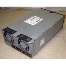 Блок питания Dell NPS-730AB (Ивантеевка)