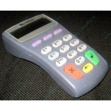 Пин-пад VeriFone PINpad 1000SE (Ивантеевка)