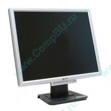 "Монитор 17"" TFT Acer AL1716 (Ивантеевка)"