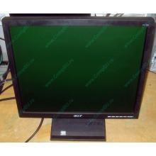 """Монитор 17"""" TFT Acer V173 B в Ивантеевке, монитор 17"""" ЖК Acer V173B (Ивантеевка)"""