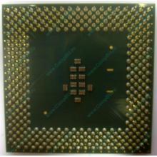 Celeron 1000A в Ивантеевке, процессор Intel Celeron 1000 A SL5ZF (1GHz /256kb /100MHz /1.475V) s.370 (Ивантеевка)