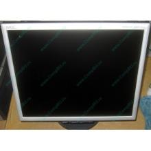 "Монитор 17"" TFT Nec MultiSync LCD 1770NX (Ивантеевка)"