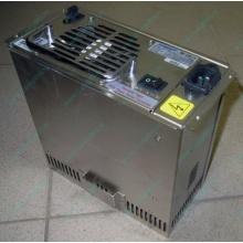 Блок питания HP 231668-001 Sunpower RAS-2662P (Ивантеевка)