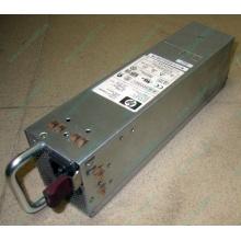Блок питания HP 194989-002 ESP113 PS-3381-1C1 (Ивантеевка)