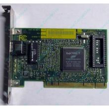 Сетевая карта 3COM 3C905B-TX PCI Parallel Tasking II ASSY 03-0172-100 Rev A (Ивантеевка)