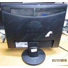 "Монитор 19"" Samsung SyncMaster 943N экран с царапинами (Ивантеевка)"