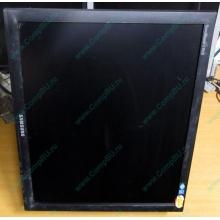 "Монитор 19"" Samsung SyncMaster E1920 экран с царапинами (Ивантеевка)"