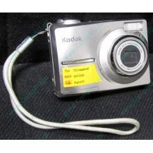 Нерабочий фотоаппарат Kodak Easy Share C713 (Ивантеевка)
