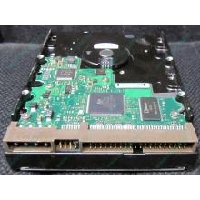 Жесткий диск 40Gb Seagate Barracuda 7200.7 ST340014A IDE (Ивантеевка)