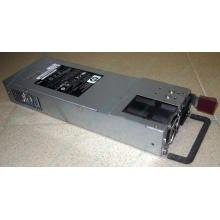 Блок питания HP 367658-501 HSTNS-PL07 (Ивантеевка)