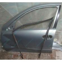 Левая передняя дверь Nissan Almera Classic N16 (Ивантеевка)