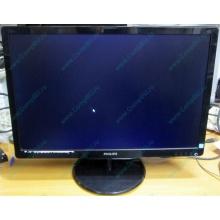 """Монитор Б/У 22"""" Philips 220V4LAB (1680x1050) multimedia (Ивантеевка)"""