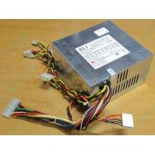 Глючный блок питания 250W ATX 20pin+4pin Rolsen RLS ATX-250 (Ивантеевка)