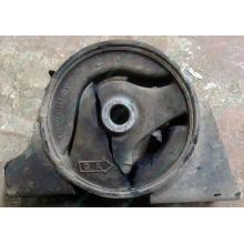 Задняя подушка-опора двигателя Nissan Almera Classic (Ивантеевка)