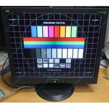 """Монитор 19"""" ViewSonic VA903b (1280x1024) есть битые пиксели (Ивантеевка)"""