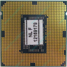 Процессор Intel Pentium G2020 (2x2.9GHz /L3 3072kb) SR10H s.1155 (Ивантеевка)