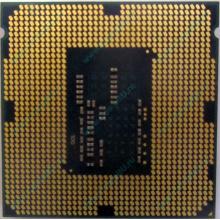 Процессор Intel Celeron G1820 (2x2.7GHz /L3 2048kb) SR1CN s.1150 (Ивантеевка)