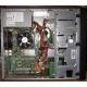 Компьютер HP Compaq dx2300 MT (Intel Pentium-D 925 (2x3.0GHz) /MSI-7336 /2Gb DDR2 /160Gb /ATX 250W HP 440569-001) - Ивантеевка