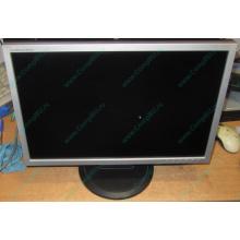 "Монитор 19"" TFT Samsung SyncMaster 923nw (Ивантеевка)"