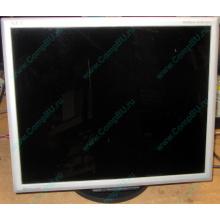"Монитор 19"" Nec MultiSync Opticlear LCD1790GX на запчасти (Ивантеевка)"