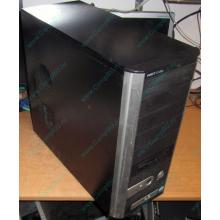 Корпус от компьютера PIRIT Codex ATX Midi Tower (без БП) - Ивантеевка