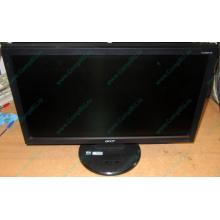 """Монитор 18.5"""" TFT Acer V193HQ D (Ивантеевка)"""