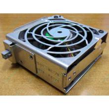 Кулер HP 224977 (224978-001) для Proliant ML370 G2/G3/G4 (Ивантеевка).