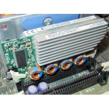 VRM модуль HP 367239-001 (347884-001) 12V с катушками для Proliant G4 (Ивантеевка)