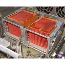 Радиатор HP 344498-001 для ML370 G4 (Ивантеевка)