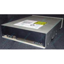 CDRW Plextor PX-W4012TA IDE White (Ивантеевка)