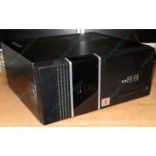 Компактный компьютер Intel Core i3-2120 (2x3.3GHz HT) /4Gb DDR3 /250Gb /ATX 300W (Ивантеевка)