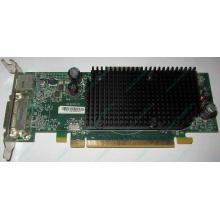 Видеокарта Dell ATI-102-B17002(B) зелёная 256Mb ATI HD 2400 PCI-E (Ивантеевка)