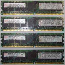 IBM OPT:30R5145 FRU:41Y2857 4Gb (4096Mb) DDR2 ECC Reg memory (Ивантеевка)
