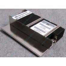 Радиатор HP 607119-001 602500-001 для DL165 G7 (Ивантеевка)