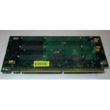 Переходник ADRPCIXRIS Riser card для Intel SR2400 PCI-X/3xPCI-X C53350-401 (Ивантеевка)