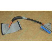 IDE-кабель HP 108950-041 для HP ML370 G3 G4 (Ивантеевка)