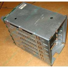 Корзина для SCSI HDD HP 373108-001 359719-001 для HP ML370 G3/G4 (Ивантеевка)
