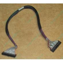 FDD-кабель HP 271946-006 для HP ML370 G3 G4 (Ивантеевка)