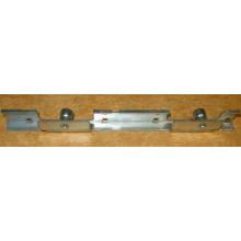 Крепление HP 224965-001 для ML370 (Ивантеевка)